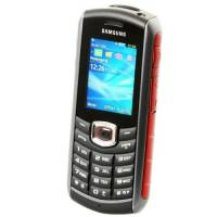 Samsung B2710 Xcover 271- ������ �������� �����-������� - ��������� �.�-������� ��������� ��������������