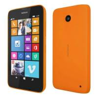 Nokia Lumia 630- 8GB ������ �������� ��������� - ��������� �.�-������� ��������� ��������������