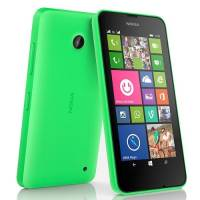Nokia Lumia 630- 8GB ������ �������� ������� - ��������� �.�-������� ��������� ��������������