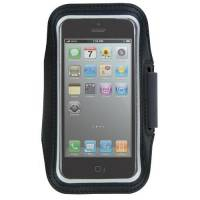 ���� iPhone 3G/3GS Gecko Active Armband �����