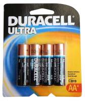 Duracell �������� AA �������� 4���