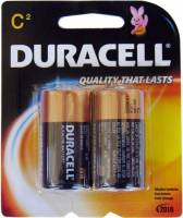 Duracell �������� C �������� 2���