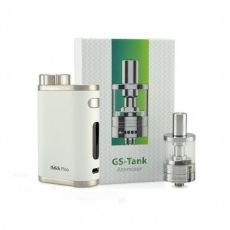 iStick Pico ����� �� ���������� Eleaf GS Tank Kit