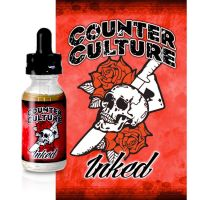 Counter Culture Inked �������� 0.3% ���������� 30ml ��������� ����� �������� �� �������