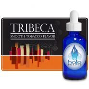 Halo Tribeca �������� 0.6% ���������� 10ml ��������� ����� ������ �� ��������� ����� original made in USA
