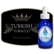 Halo Turkish Tobacco �������� 0.6% ���������� 10ml ���������� ������������ ������ �� ����� �������� ���� original made in USA